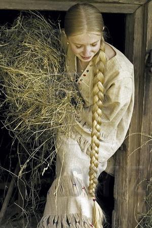 http://ooomilovar.ru/images/92d92edf66ad55a65411e234402ac50e.jpg